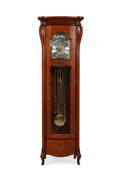 Carcasa ceas