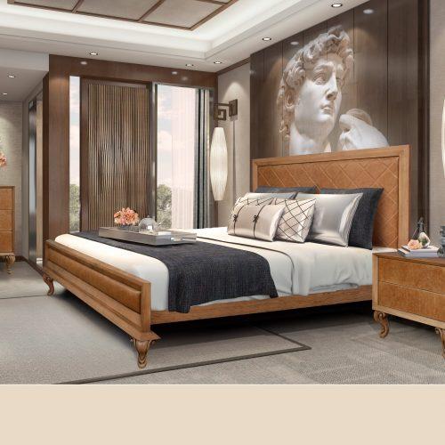 1.Colectia Veneto - Dormitor