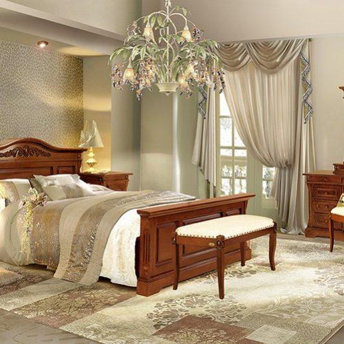 10. Colectia Maria - Dormitor Clasic