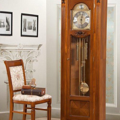 3. Colectia Victoria - sufragerie - carcasa ceas