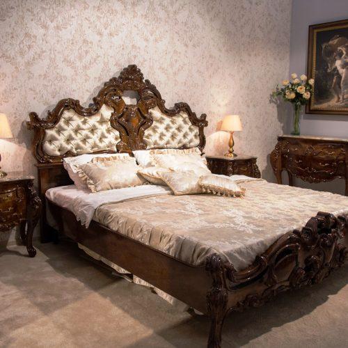 4.Colectia Imperial - dormitor