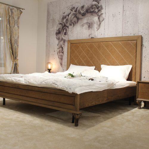 5. Colectia Veneto - Dormitor