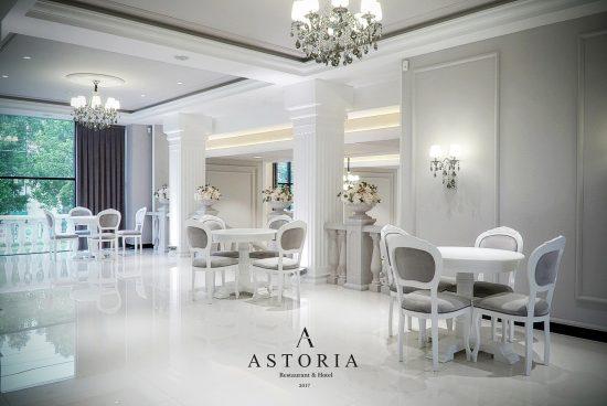 Restaurant-Hotel-ASTORIA-Moldova-5