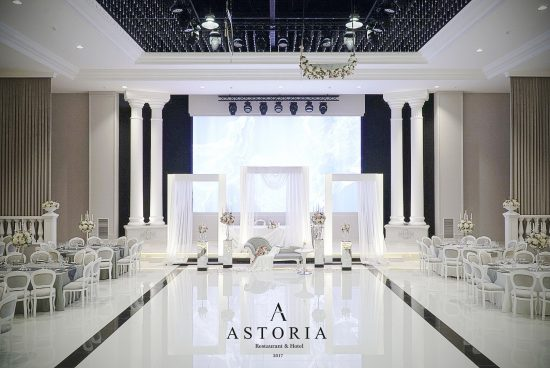 Restaurant-Hotel-ASTORIA-Moldova-6